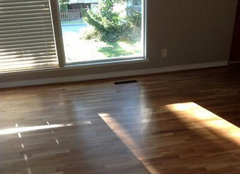 A Few Tips for Selecting the Right Flooring | Mr. DIY Guy | Scoop.it