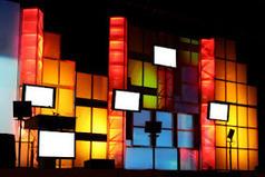 Télévision connectée : la fin du monde ? | Henri Verdier Blog | Big Media (En & Fr) | Scoop.it