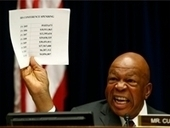 Elijah Cummings Gives Oscar-Worthy Performance in IRS Hearing Freakout | News You Can Use - NO PINKSLIME | Scoop.it
