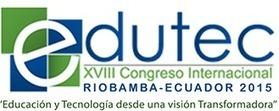 Inicio | Curriculum, Tecnología y algo más | Scoop.it