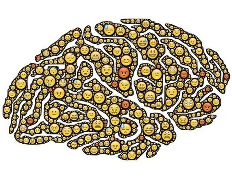 Las Neurociencias en acción: las Terapias Neurocientíficas | Oriol Lugo | #TRIC para los de LETRAS | Scoop.it