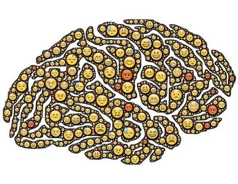 Las Neurociencias en acción: las Terapias Neurocientíficas | Oriol Lugo | adn-dna.net: cajón de sastre | Scoop.it