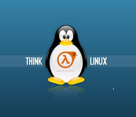 Analysis: Can SteamOS drag the PC game industry over to Linux? | Noticias sobre la industria de los videojuegos | Scoop.it
