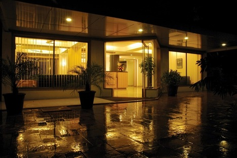 Hotel Skylon - Best Budget Hotel In Ahmedabad: As a Best Budget Hotel in Ahmedabad Hotel Skylon provide best services and facilities. | Hotels | Scoop.it