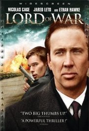 Lord of War (2005) | Alrdy watched films | Scoop.it