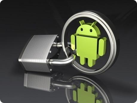 Privacidade: Apps grátis do Android são mais seguras as do iOS | Pplware | Science, Technology and Society | Scoop.it