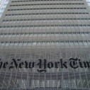 The New York Times' Plan to Save the Banner Ad | Big Media (En & Fr) | Scoop.it