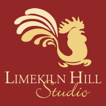 For all of your design & cabinetry needs: Limekiln Hill Studio - HamletHub | Landing page design | Scoop.it
