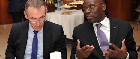 Centrafrique : Feuille de route pour les prochaines présidentielles | Sahel Intelligence | Centrafrique | Scoop.it