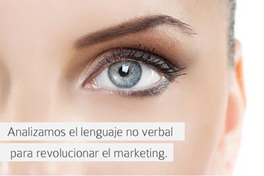 Neurociencia aplicada al Marketing Político | Comunicar sin pronunciar palabra | Scoop.it