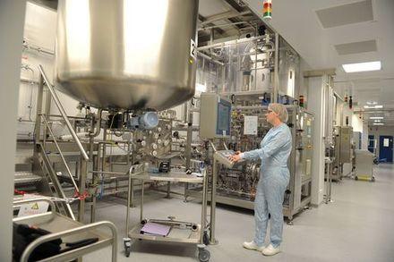 La France mise sur le séquençage du génome pour sa médecine du futur | Innovation - New business | Scoop.it