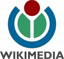 Wikimédia France annonce un nouveau partenariat avec un musée français: Sèvres – Cité de la céramique | Cabinet de curiosités numériques | Scoop.it