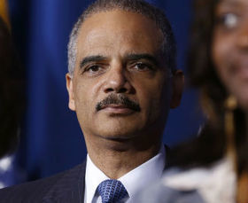 Eric Holder: A 'State of Crisis' for the Right to Counsel | Gideon vs Wainwright | Scoop.it