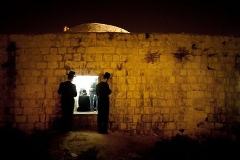 Savage: Muslims Attack Jewish Pre-Yom Kippur Prayer Service with Rocks, Bricks and Automatic Weapon - Movie Balla   Daily News About Sexy Balla   Scoop.it