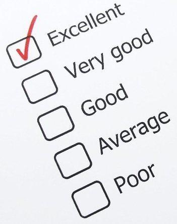 Tres factores que determinan la calidad del contenido | Seo, Social Media Marketing | Scoop.it