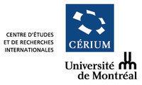 Chaire d'études du Québec contemporain à l'Université Sorbonne Nouvelle-Paris 3 - 2013-2014 | Archivance - Miscellanées | Scoop.it