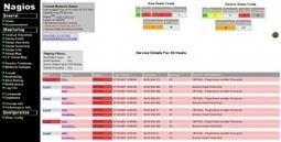 Tester la bonne progation des vLan dans chaque ESXi d'un cluster | VMware | Scoop.it