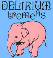 Delirium Tremens is Now Available in Cans! | Beverage Distribution | Scoop.it