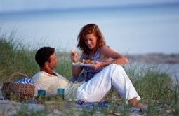 Romantic Date Ideas Exclusively For Teenagers | Virtuous Woman Dating | Virtuous Woman Dating | Scoop.it