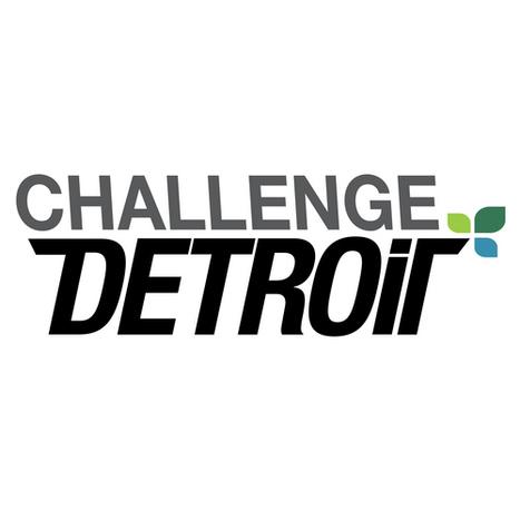 Redirecting... | Detroit Dispatch | Scoop.it