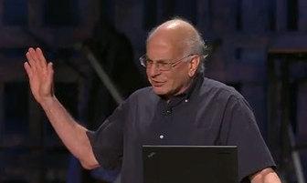 Daniel Kahneman: Das Rätsel von Erleben vs. Gedächtnis | Kreativitätsdenken | Scoop.it