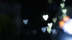 Susunan Acara Lamaran | Konsep Pernikahan | mischaYY | Scoop.it