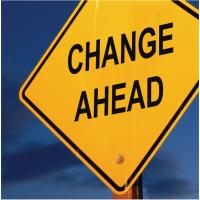 De lerende organisatie: 10 veranderingen die daartoe leiden - Frankwatching   vakmanschap   Scoop.it