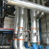 European Commission : CORDIS : Newsroom : Exploiting the potential of geothermal district heating | CORDIS unofficial Research and Development scoop | Scoop.it