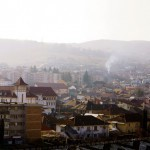 Roumanie : «Hackerville», capitale mondiale de la cybercriminalité | Libertés Numériques | Scoop.it