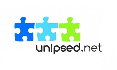 Projet - Unipsed.net   haricot   Sociofinancement   Scoop.it