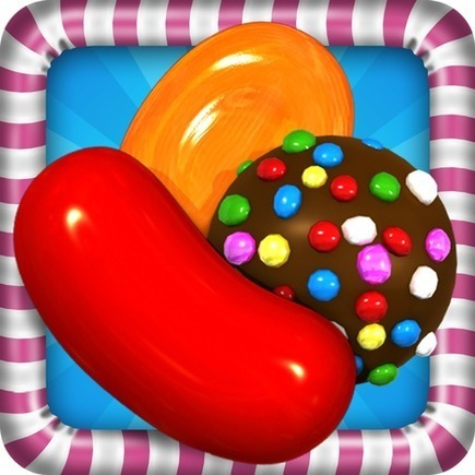 Cheat Candy Crush Saga APK Download [MOD Money + Lives + everything] | Tips Trik | Informasi | Kesehatan | Teknologi | Scoop.it