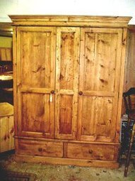 Buy Pine Furniture in Hertfordshire | Antique Pine Furniture in Buckinghamshire | Scoop.it