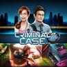 criminal case pc game