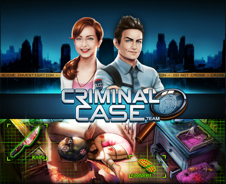 Criminal Case Fully Full Version PC Game -Fully PC Games For Free Download | criminal case pc game | Scoop.it