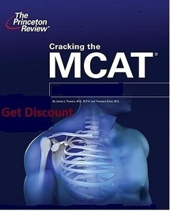 Princeton Review MCAT Discount Code: Buy With Confidence and Learn From Expert   Education & Finance & Investing   Scoop.it