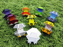 "Aviary CEO Says Its Company Goal Is To ""Democratize Creativity ... 