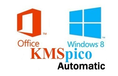 KMSpico v4.1 windows 8 activator free download | office 2013 | Scoop.it