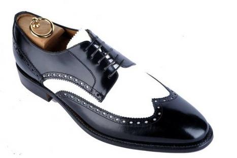 Thoma's, Ponzano di Fermo: ovesized shoes fro 37 to 51 | Le Marche & Fashion | Scoop.it