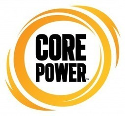 Core Power and MillKing It Productions Sign on as Jersey Sponsors | WAMPUS | Scoop.it