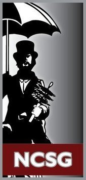 National Chimney Sweep Guild Oficial FB page | Expert Chimney Sweeper | Scoop.it