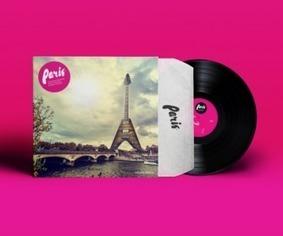 Havas Paris fête sa création en chansons | TOP/COM | Médiathèque SciencesCom | Scoop.it