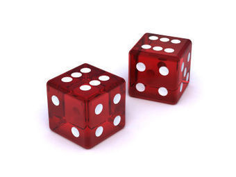 3 Probability Games To Build The Skill of Chance | Teacher Tools and Tips | Scoop.it