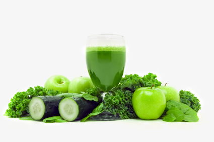 Get 3 Day Detox Juice Diet for weight loss From Ouri's Frui   Get  Best Juice Cleanse New York   Scoop.it