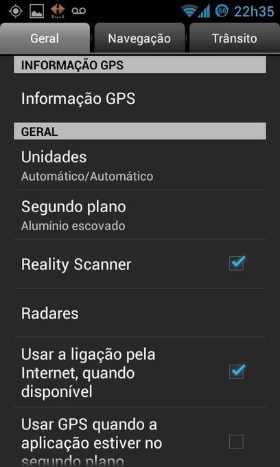 NAVIGON Brazil Apk Android | #TheMediaFire | Android News | Scoop.it