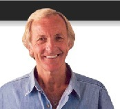 Mandela's greatness may be assured, but not his legacy By John Pilger | Saif al Islam | Scoop.it