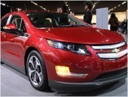 GM offers big price cut on Chevy Volt   Automotive Rebates and Incentives   Scoop.it