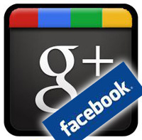 43 Million+ People On Google+ As of This Morning – Massive Growth Continues « PlusHeadlines.com | Sosiaalinen Media | Scoop.it