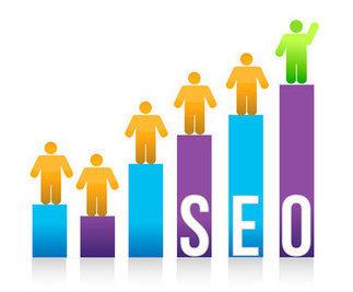 Aspectos básicos del posicionamiento SEO – SEO para principiantes   #RedesSociales y Marketing Online   Scoop.it