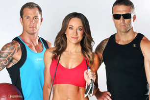 Why Biggest Loser is bad for you | How To Lose Weight And Burn Belly Fat | Scoop.it