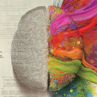 Creative Thinking Is a Specific Process That Can Be Replicated | CognitiveScience | Scoop.it